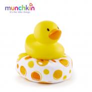 Bông tắm vịt con Munchkin MK16103