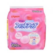 Miếng lót thấm sữa Pigeon (126 miếng)