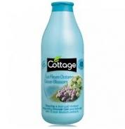 Sữa tắm Cottage 750ml (Hoa Ocean Blossom)