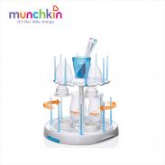Giá úp bình sữa Munchkin MK44140