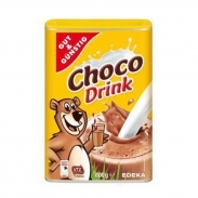 Bột Cacao Choco Drink (800gr)