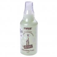 Nước hoa hồng thảo dược chống muỗi Farlin 140ml