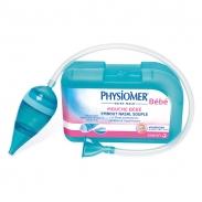 Dụng cụ hút mũi Physiomer Mouche Bébé