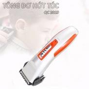 Tông đơ cắt tóc trẻ em QC 2019 pin sạc