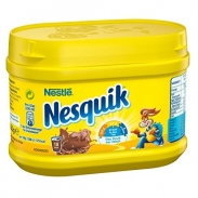 Bột cacao Nestle Nesquik 250g