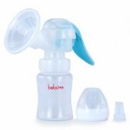 Máy hút sữa tay Beborn BB2A010