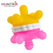 Gặm nướu đa năng quả bóng Munchkin MK75401