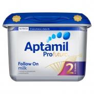 Sữa Aptamil Pro Anh số 2 (800g) (6-12m)