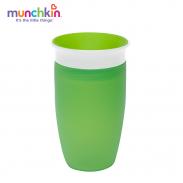 Cốc tập uống Munchkin (296ML) MK44142