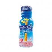 Sữa nước Pediasure (dâu) (237ml) (2-13 tuổi)