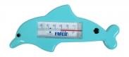 Đo nhiệt độ nước tắm Farlin BF179
