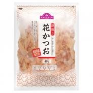 Cá bào Topvalue Nhật Bản 40g