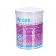 Tăm bông trẻ em Upass(200c) UP4102A
