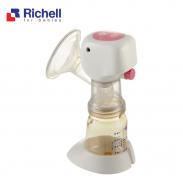 Máy hút sữa Richell RC98127