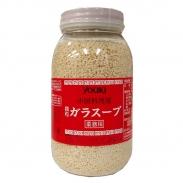 Hạt nêm Youki Nhật -500g