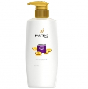 Dầu gội Pantene Total Damage care 900ml