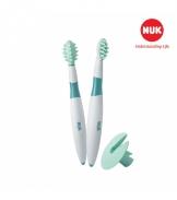 Bộ chăm sóc răng miệng khởi đầu Nuk