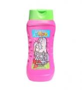 Sữa tắm hương dưa hấu Perfect Purity Kids 355ml