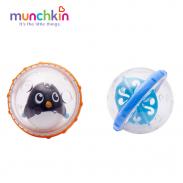 Bong bóng xúc xắc Munchkin MK24202