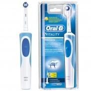 Bàn chải đánh răng Oral-B Vitality Precision Clean