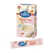 Sữa bà bầu Morinaga 216g (Vị trà sữa) (mẫu mới)