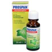 Tinh chất chữa ho Prospan (Đức)(20ml) (12m+)
