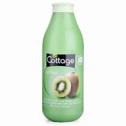 Sữa tắm Cottage 750ml (Kiwi)
