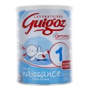 Sữa Guigoz Naissance 1 - 800g