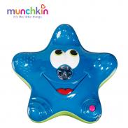 Sao biển phun nước Munchkin MK10304