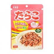 Gia vị rắc cơm cá tuyết Tarako 28g