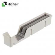 Hộp đựng dao Richell HWRC10001