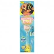 Dụng cụ lấy ráy tai có đèn led Nhật
