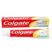 Kem Đánh Răng Colgate Tartar Protection