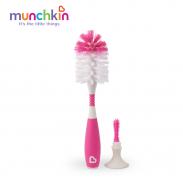 Cọ bình sữa Deluxe Munchkin MK15769