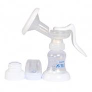 Máy hút sữa bằng tay Avent SCF900/01