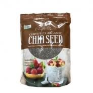 Hạt Chia Certified Organic (1kg)