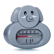 Nhiệt kế đo nhiệt độ nước tắm Upass-UP4009NG