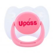 Ty ngậm sơ sinh không BPA (2c) - UP0282NH