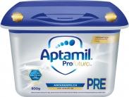 Sữa Aptamil Profutura Pre (Đức) (800g) (0-12m)