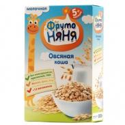 Bột ăn dặm Kawa ngũ cốc-sữa (200g) (5m+)