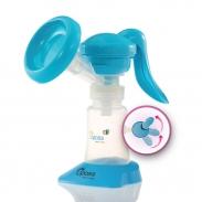 Máy Hút Sữa Tay Không BPA UPASS UP1637
