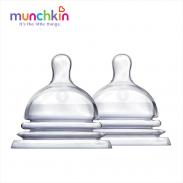 Núm ti Munchkin số 2 (3M+) - 2C MK15665