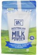 Sữa bột DJ & A NON GMO (nguyên kem) (1000g)