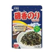 Gia vị rắc cơm Nhật bản 22g