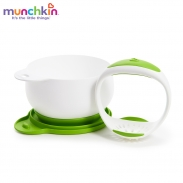Bộ nghiền đồ ăn dặm Munchkin MK44101