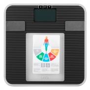 Cân đo tỉ lệ mỡ/nước Laica PS5008