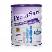 Sữa Pediasure úc (850g) (1-10y)