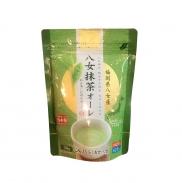 Bột Trà Xanh Matcha Milk Nhật 150g