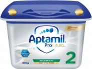 Sữa Aptamil Profutura 2 (Đức) (800g) (6m+)