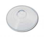 Miếng lót ngực hứng sữa Silicone Farlin BF-631
